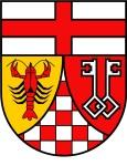 Kreis Bernkastel-Wittlich (von KV genehmigt)