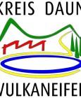 Kreis Daun-Vulkaneifel