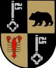 Stadt Bernkastel_Kues