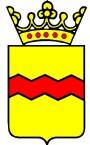 Stadt Manderscheid