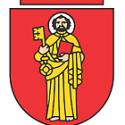 Stadt_Trier