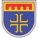 VG Bitburg Land