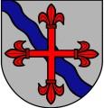VG Irrel