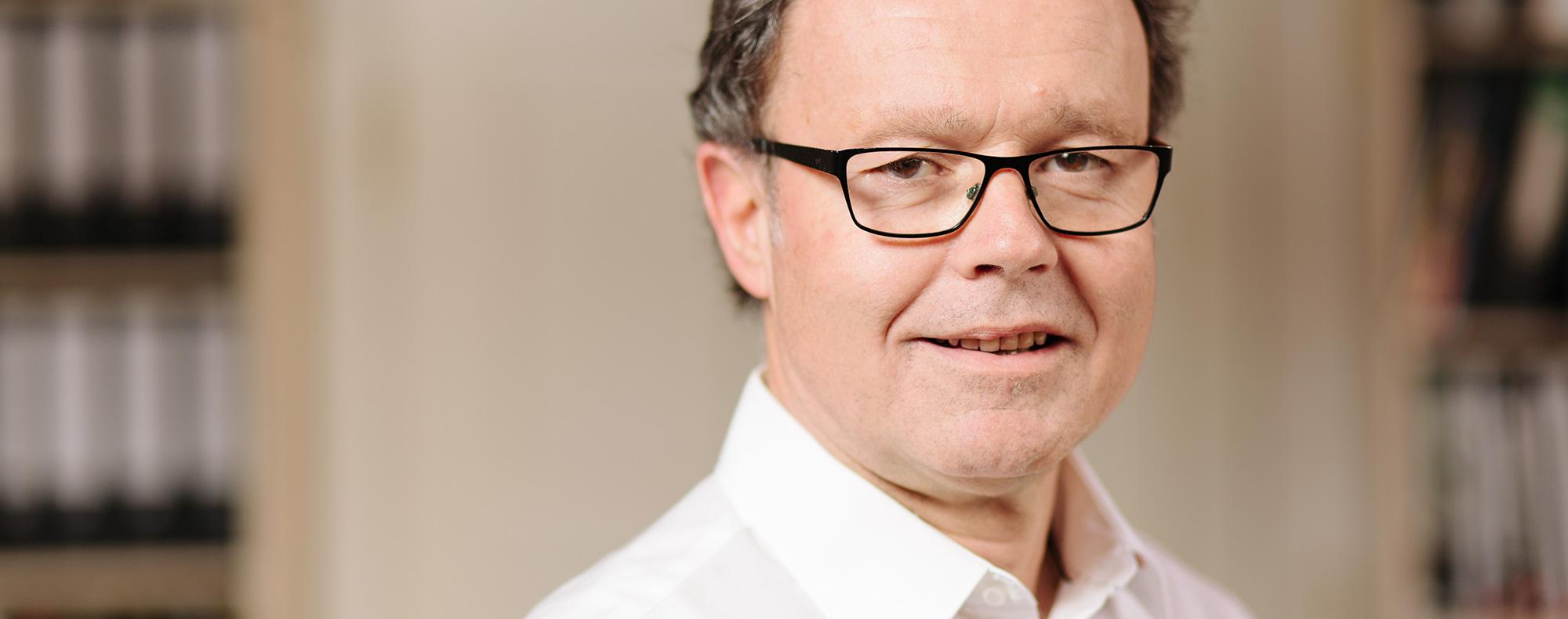 Udo Reihsner - Ingenieurbüro Reihsner, Neuerburg bei Wittlich