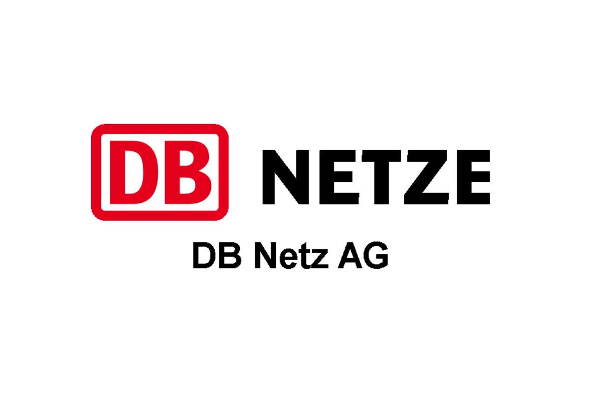 DB Netz AG