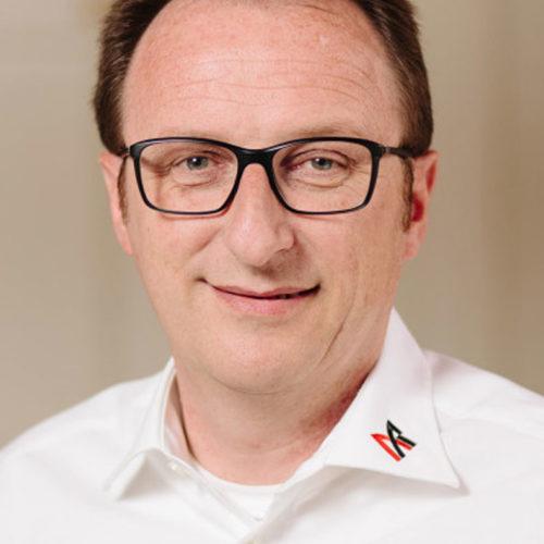 Armin Kohnz