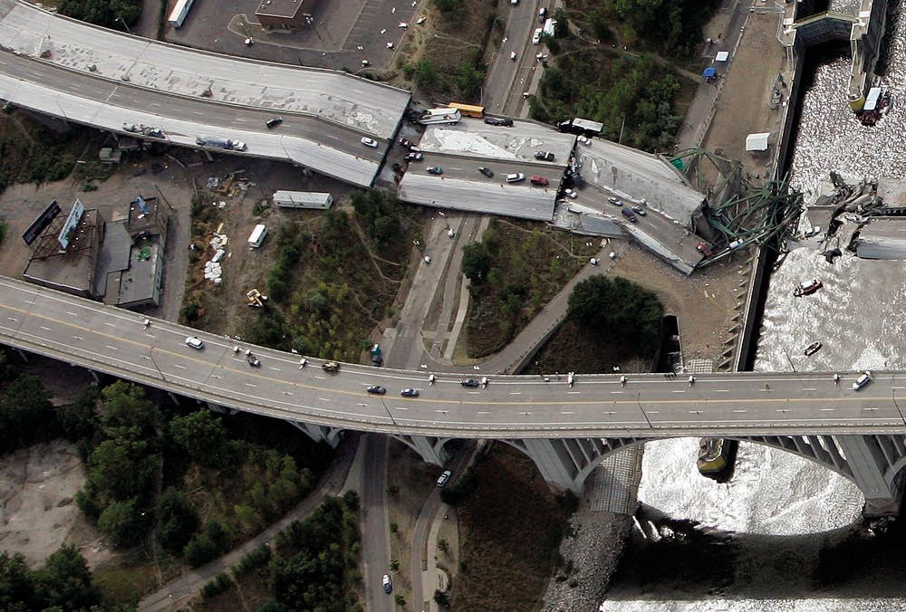 ebook Doing Business with Slovenia 2005