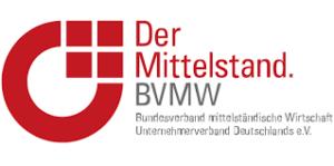 BVMW - Reihsner