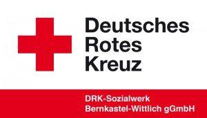 DRK - Unsere Kunden - Reihnser