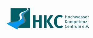 HKC - Reihnser
