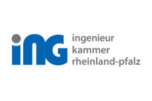 Ingenieurkammer - Reihsner