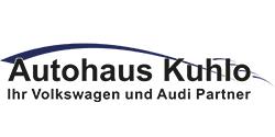 Autohaus Kuhlo - Unsere Kunden - Reihsner