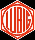 Lubig - Unsere Kunden - Reihsner