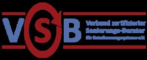 VSB - Reihsner