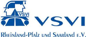 VSVI - Reihnser