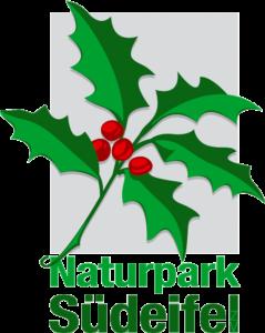 ZW Naturpark Südeifel - Unsere Kunden - Reihsner