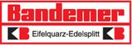 Kies Bandemer - Unsere Kunden - Reihsner